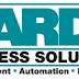 New Supplier Entry - Hardy Process Solutions (USA)