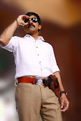 Ravi Teja photos from Power movie-thumbnail-15