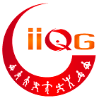 Instituto Internacional de Qi Gong