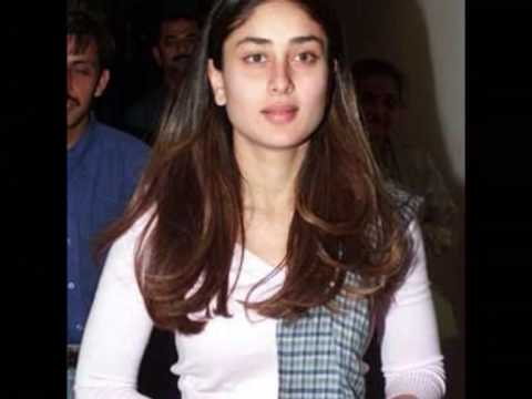 kareena kapoor without makeup. bollywood star without makeup.