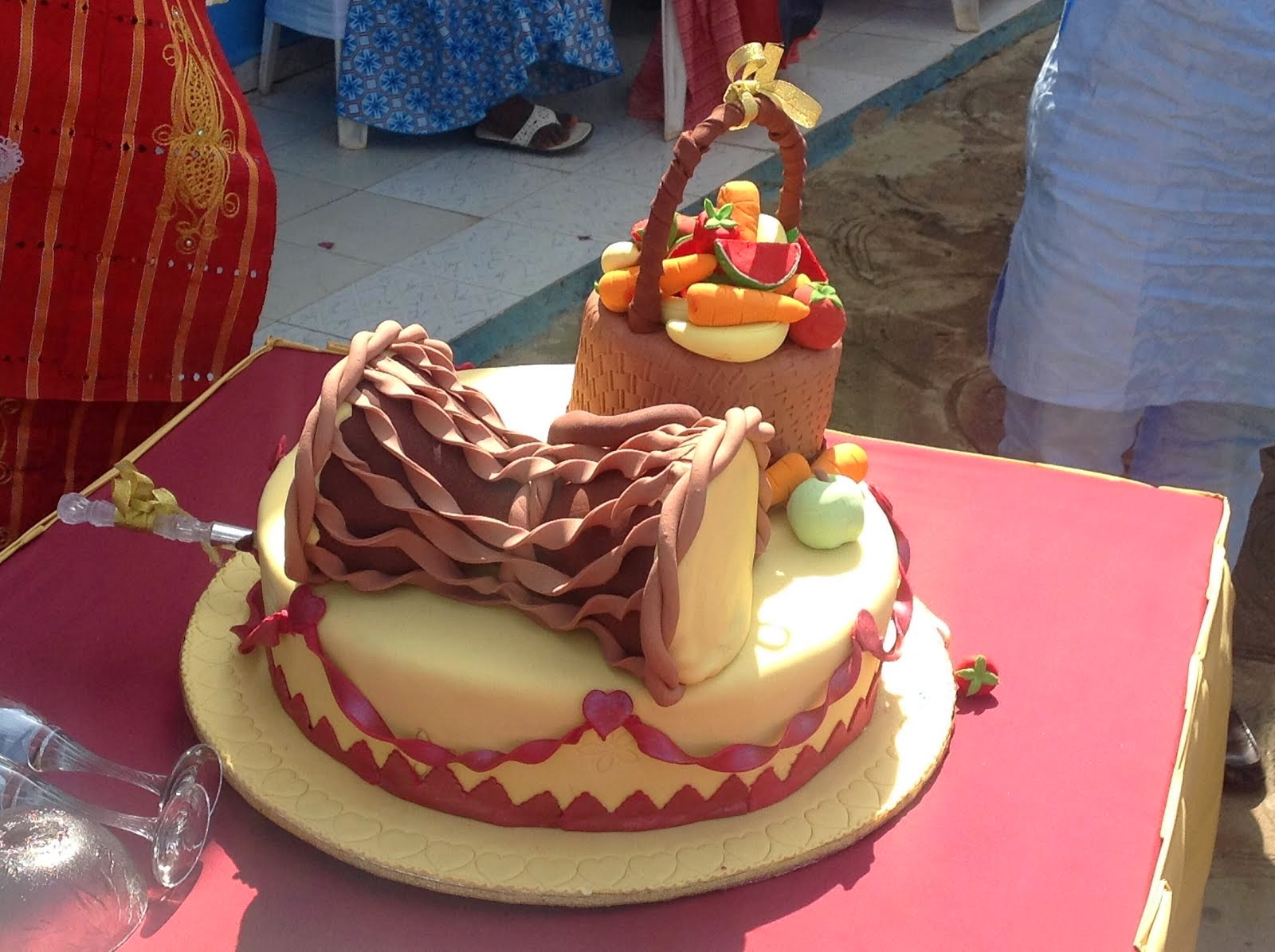 4 Cakes Call- 08078264153