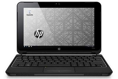 harga laptop hp terbaru februari 2012 daftar harga laptop hp terbaru
