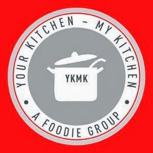 YK-MK