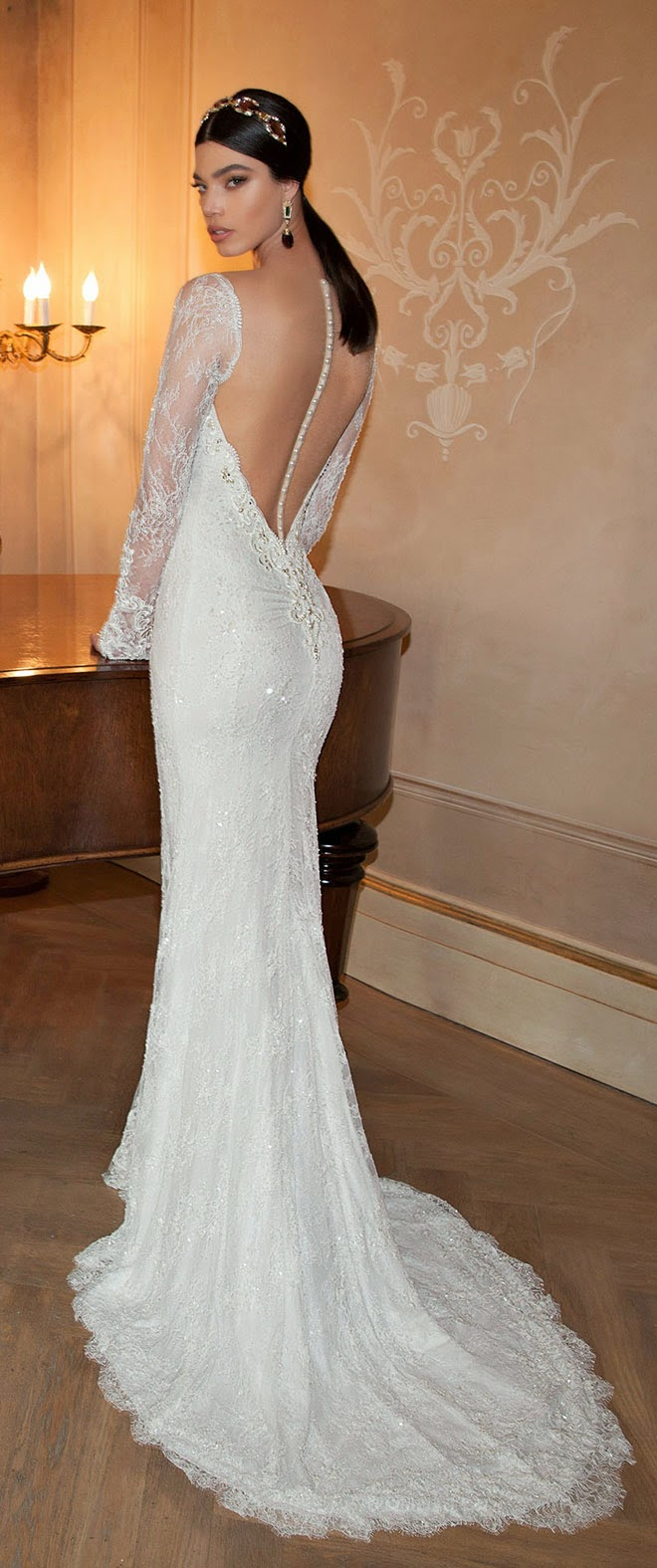 articles wedding dresses berta bridal collection