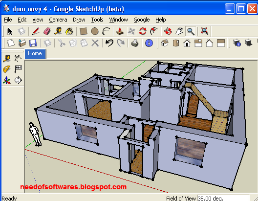 Sketchup Pro 2014 14 Crack Serial Keys Free Download Full Version Softwares Games