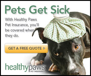 Healthy Paws was rated the best pet insurance company by customers in , and at maintainseveral.ml, maintainseveral.ml, maintainseveral.ml and other leading review sites. Healthy Paws has one simple plan that covers accidents and illnesses with no per incident, annual or lifetime payout limits.