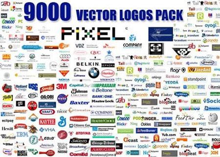 free vector logo download download logo jpeg png high