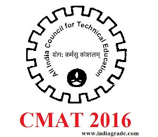 CMAT 2016 Registration Form
