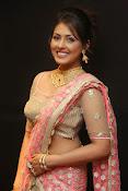 Madhu Shalini new Glamorous photos-thumbnail-7