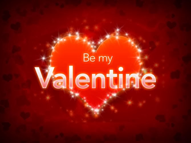 valentines day 2014 HD widescreen images for android
