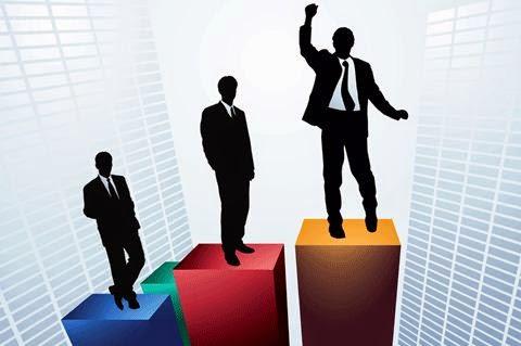 999 Usaha Sampingan Menghasilkan Untuk Karyawan