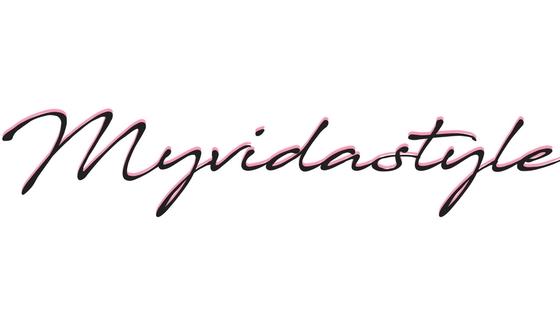MyVidaStyle