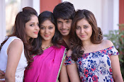 Joru movie photos gallery-thumbnail-2