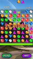 Bejeweled 2 - Game kim cương miễn phí cho android