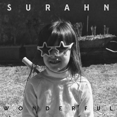 Surahn – Wonderful (Remixes)