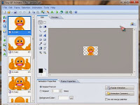 Easy GIF Animator 6 Pro Full Patch