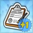 permit1 New Links +10 Free Permits