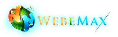 Webemax   Free Website Tutorial   Web Solution Portals   Web Designing   Web  Ddevelopment