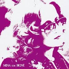 "MINA "" AMANTE AMORE  ""( 1977)"