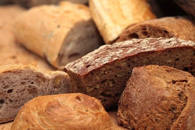 7 Makanan yang Menyebabkan Bau Badan