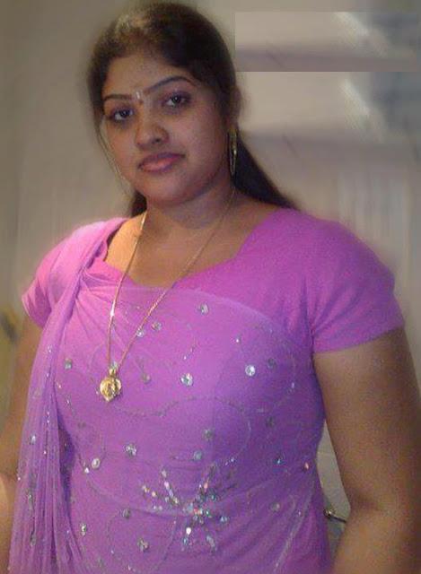 Tamil dirty story: School Student Pavithra பள்ளி மாணவி பவித்ரா