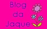 Meu Blog Pessoal