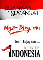 Link Blogger