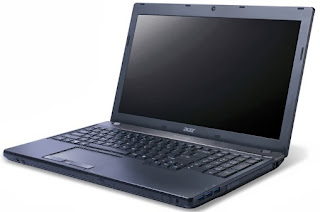 Acer TravelMate P653-M Drivers For Windows 7 (64bit)