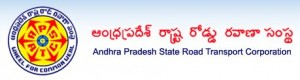 APSRTC Customer care number
