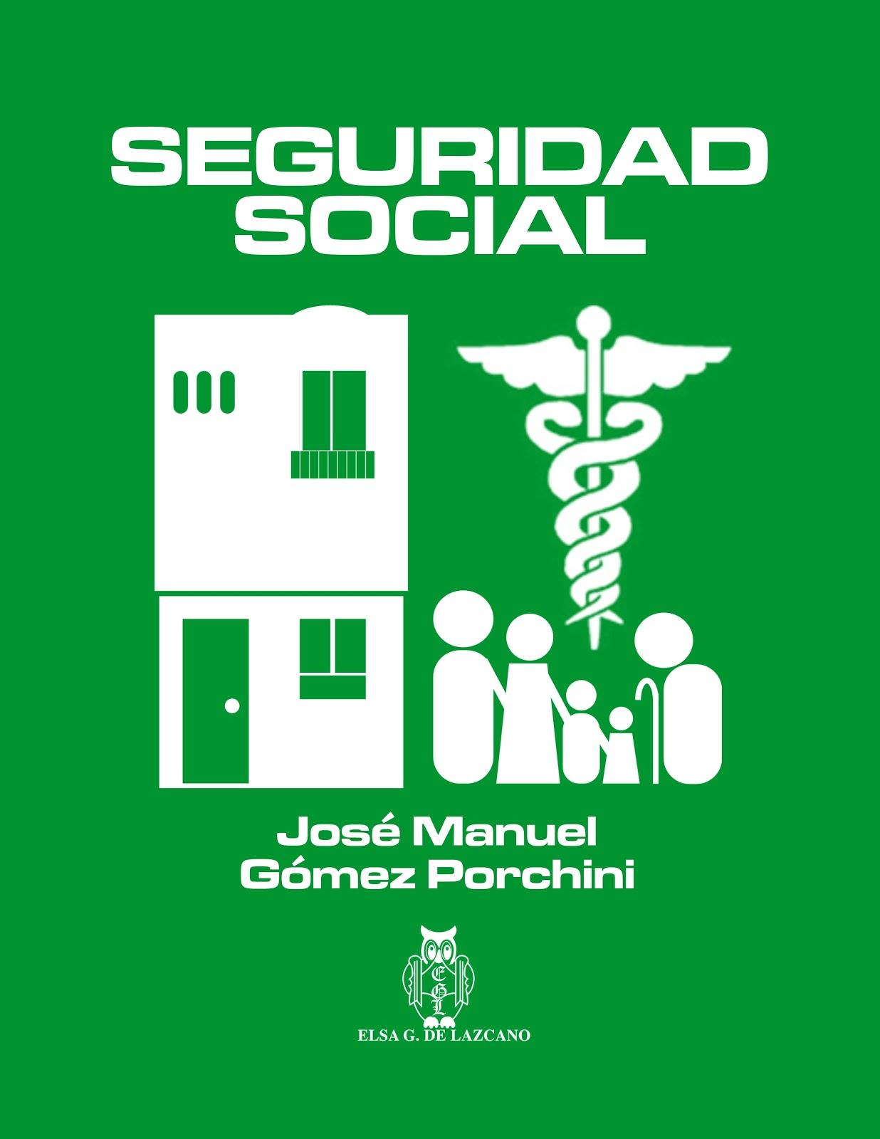 De empleo y seguridad social de la seguridad social for Oficina seguridad social