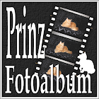 Prinz fotoalbum