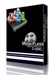 تحميل برنامج ميديا بلاير كلاسيك 2013 مجانا Download Media Player Classic