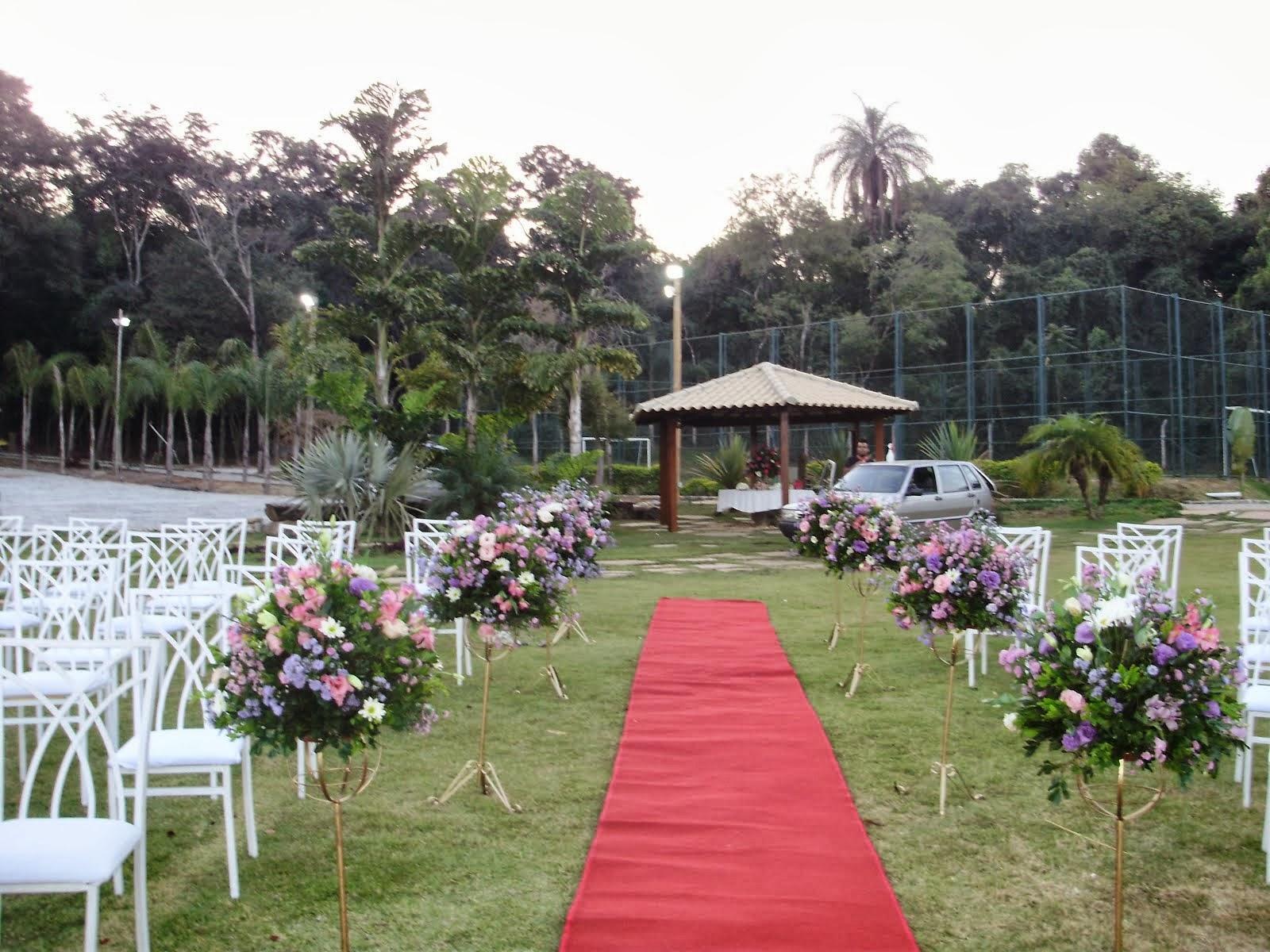 casamento 04.09.13