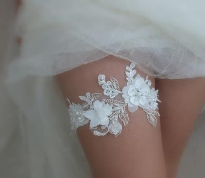 como hacer un cinturon para vestido de novia – vestidos madrina