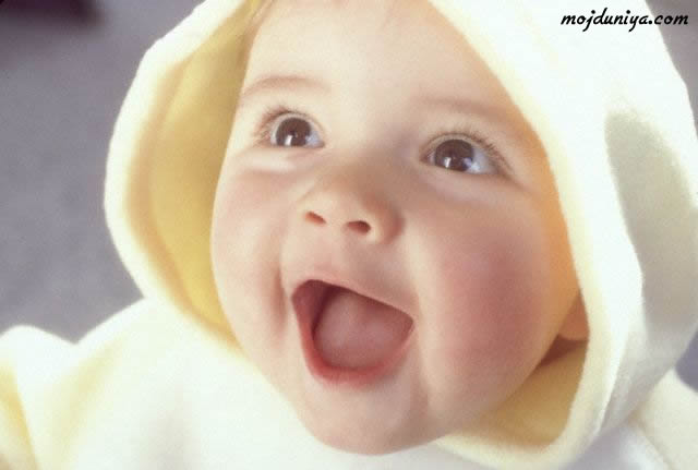cute babiesPictures Of Cute Babies Smiling