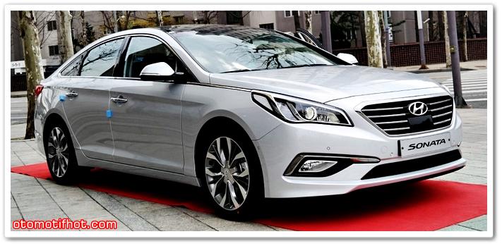 www hyundai motors com ve: