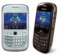 Cara Upgrade OS Terbaru Blackberry Gemini
