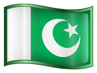 Pakistan gets regulatory system for medical devices - medical translation