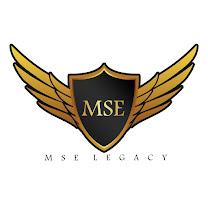 My Shaklee Empire (MSE) Team