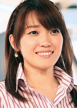 中村慶子の画像 p1_12