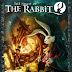 The Night of the Rabbit - Free PC Game