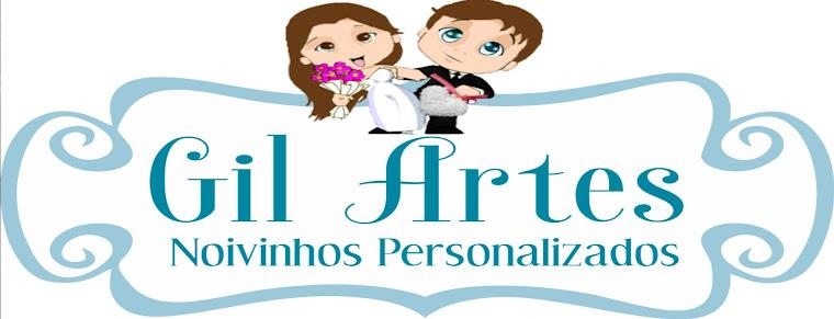 Gil Art