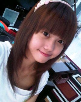 Galeri foto Diasta JKT48
