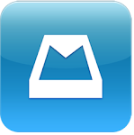 Featured App: Mailbox (FREE)