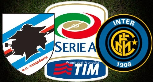 pronostico-sampdoria-inter-serie-a