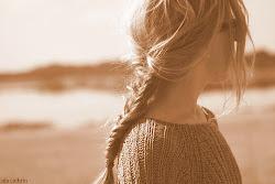 cuanto más te veo, más te necesito.