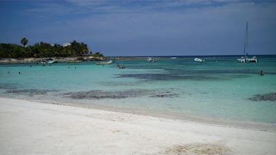 Akumal vacations and hotels - mayanexplore.com