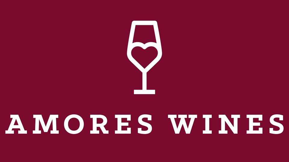 AMORES WINES
