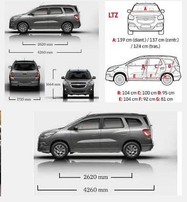 Results for: Komparasi Harga Chevrolet Spin Vs Suzuki Ertiga Vs Toyota