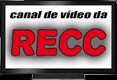Clique e assista vídeos produzidos e sugeridos pela RECC
